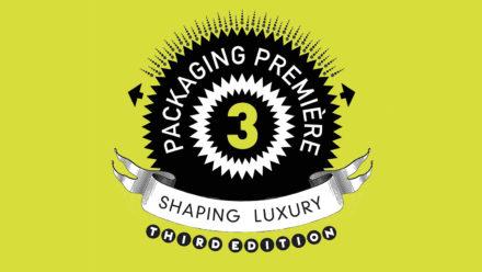 La Commerciale a Packaging Première 2019